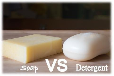 soap-vs-detergent.jpg