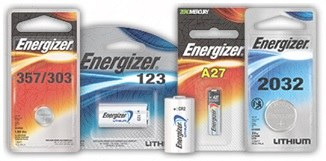 watch-batteries.jpg