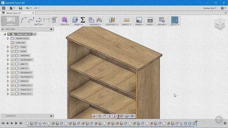 carpentry-software-design-tools.jpg