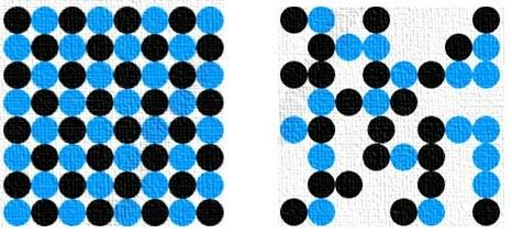 atom-structure.jpg