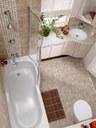 حمام 7