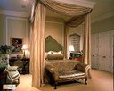 غرفة 3