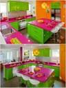 مطبخ 11