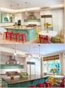 مطبخ 13