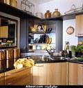 مطبخ 4