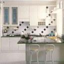 مطبخ 5