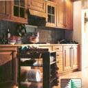 مطبخ 8